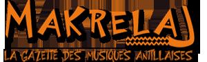 Makrelaj - News et Agenda des soirees antillaises Paris Martinique Guadeloupe