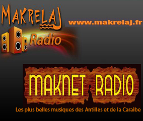 maknet radio site