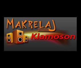 radio klamoson6