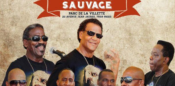 Les 45 ans des Aiglons au Cabaret Sauvage – 03 décembre