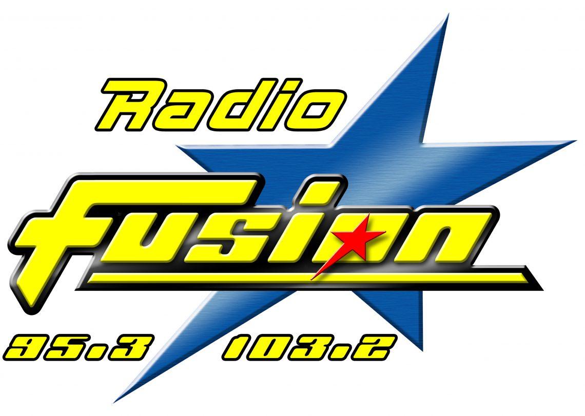 Ré-écouter l'émission du samedi 26 AOUT 2017