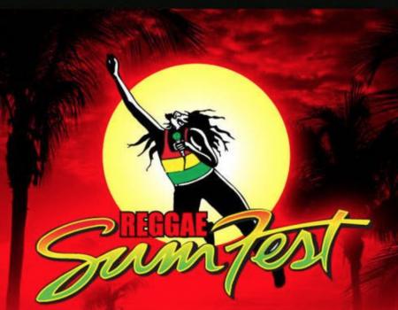 FESTIVAL REGGAE SUMFEST A LA JAMAIQUE – Du 19 au 26 juillet