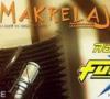 Ré-écouter l'émission du samedi 02 décembre 2017