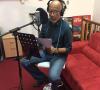 Ré-écouter l'émission du samedi 11 AOUT 2017