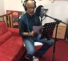 Ré-écouter l'émission du samedi 30 decembre 2017