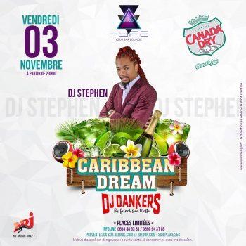 CaribbeanDreamVol2: Guadeloupe