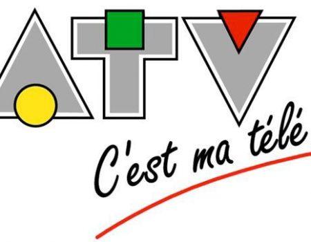 ATV: les donnateurs veulent savoir !