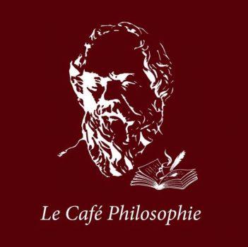 CaféPhilisophie: Guadeloupe
