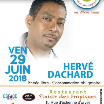 PlaisirDesTropiques: Paris