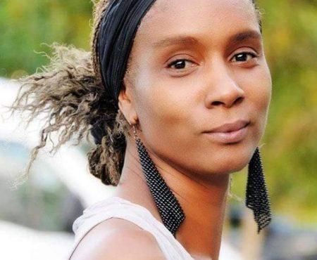 Dominique Legros, journaliste de talent…Pas que !!!