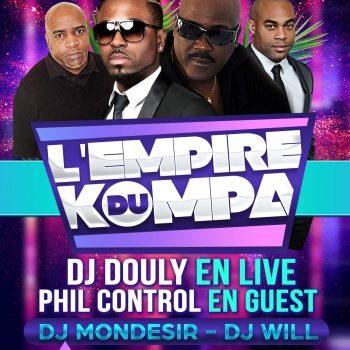 L'empireDuCompas: Paris