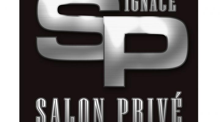 Ignace reçoit Mario Canonge dans «Salon privé». Ecoutez !!