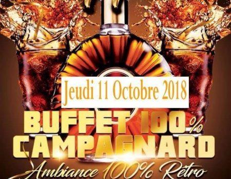 Au Zipp's ça continue.. La grande discotèque de Martinique!!