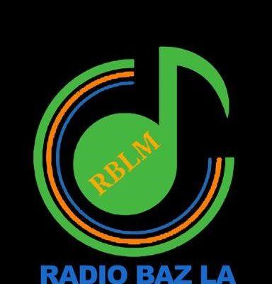 Makrelaj arrive en Haïti !! Sur «Radio Baz La» rediffusion le mercredi soir