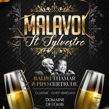 Malavoi: Martinique