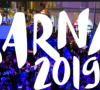 Soirée Aloha –  Carnaval Martinique Dimanache gras