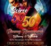 GRANDE SOIREE CARNAVAL ORGANISEE PAR DJ AWAKS & LULU – Guadeloupe