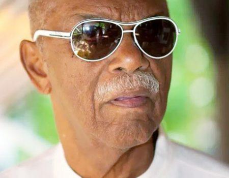 Le monde culturel en deuil Maurice Jallier est mort