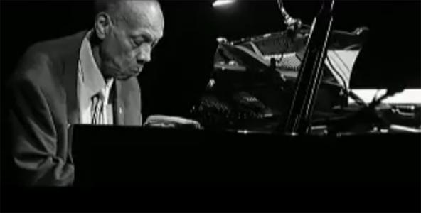 Bebo Valdes l'un des plus grands pianistes cubains de tous les temps est décédé vendredi 22 mars à Stokolm