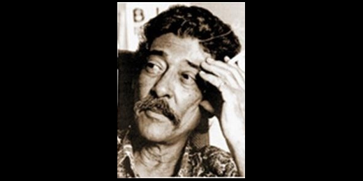 Deces du chanteur Francisco  Martinique le 18 avril 2013 – Hommage: Selection de quelques unes de ses compositions