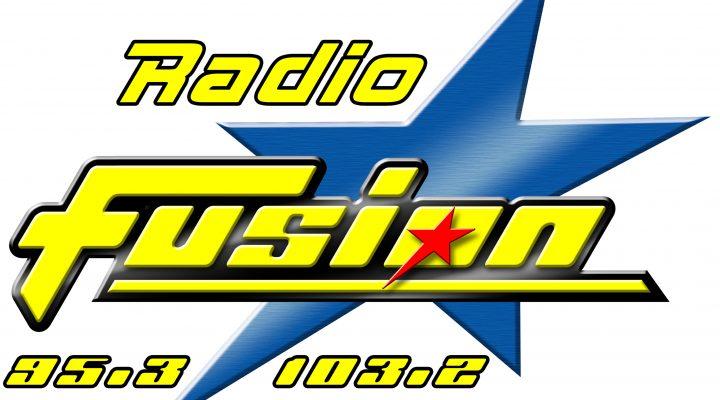 Ré-écouter l'émission Makrelaj du samedi 16 SEPTEMBRE