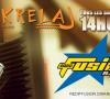 K-REEN Interprète féminine et chanson de l'année en Guyane