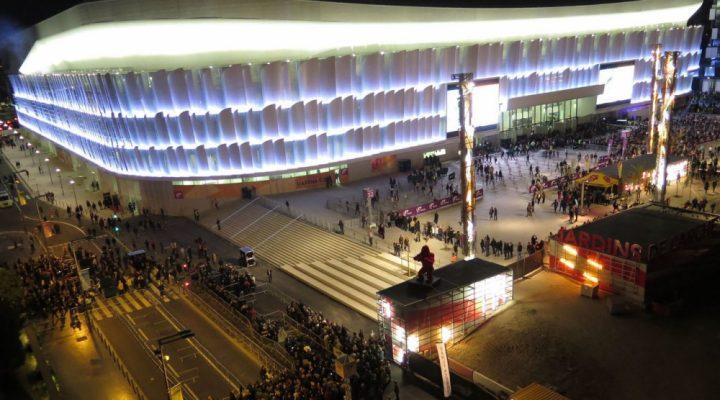 Paris la Défense Arena, le choix de Kassav pour ses 40 ans