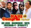 Jamel Debbouze retour probable en Martinique
