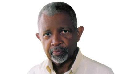Jean Claude William, le politologue est désormais sur Fusion.