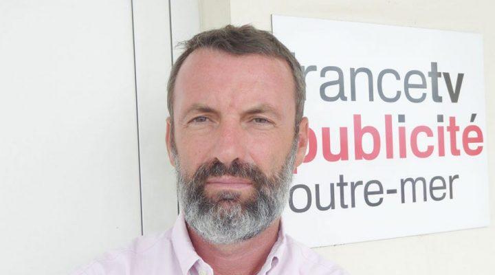 «France Caraibes Info !» La chimère de Fabrice Tortosa ou une prochaine radio en Martinique ?