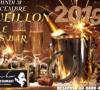 REVEILLON TROPICAL 2019 A L' ESPACE PIERRE