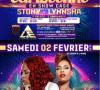 CARNAVAL 2019 au Domaine de l'Oasis – Carnaval Martinique 8 février