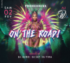 MONTPEL CARNIVAL 2019 – Carnaval antillais Montpellier