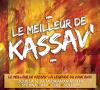 La nuit du zouk – Soirée antillaise Paris le 11 mai