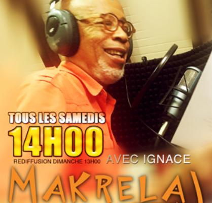 Ré-écouter l'émission du samedi 11 janvier 2020