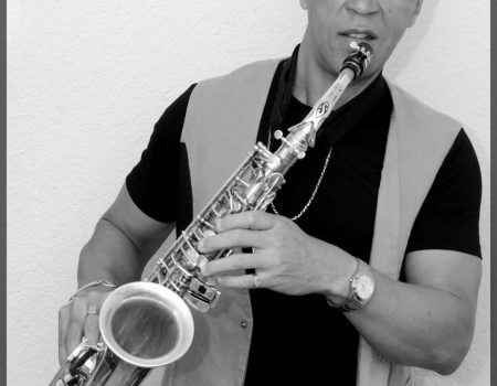Le clarinettiste harcelé!!