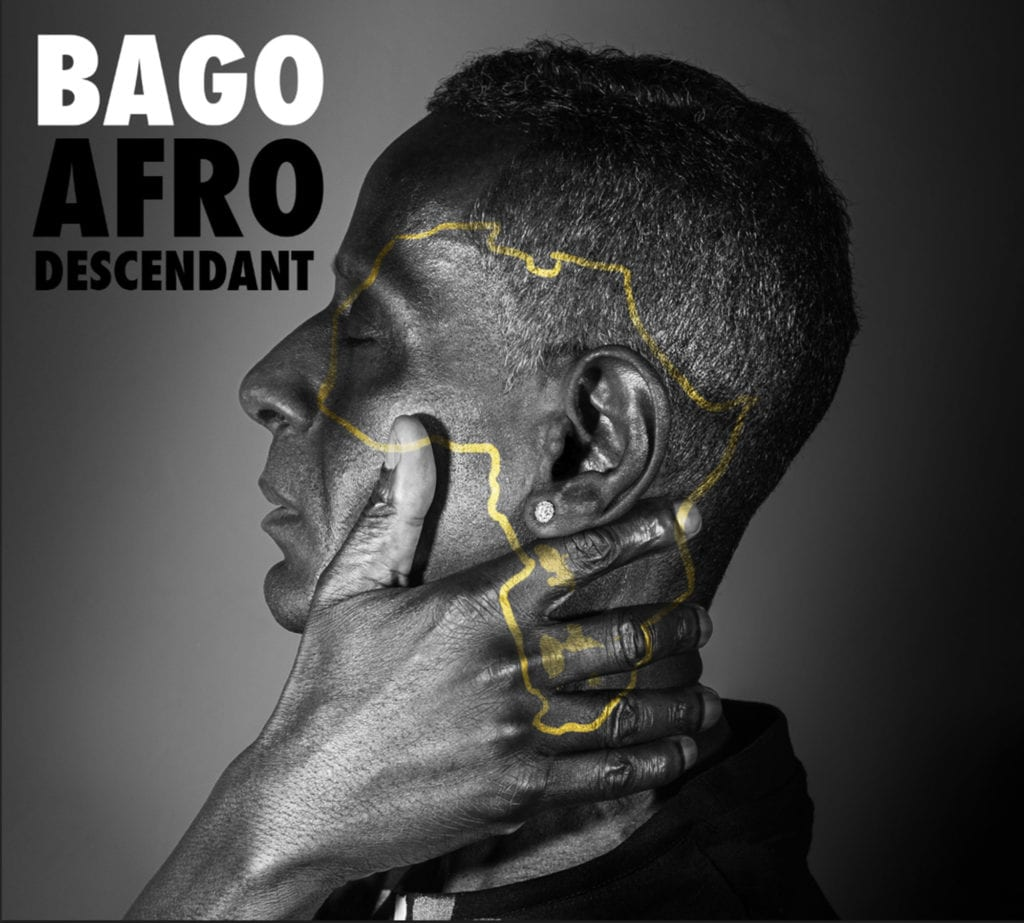 Bago fait son Atrium le 7 Novembre