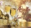 RéveillonStSylvestreHclub- Martinique réveillon saint-sylvestre