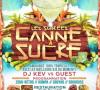 3ème édition du MAS AN FOLI – Carnaval Guadeloupe