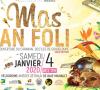 Carnaval 2020 à Pointe-à-Pitre – Le programme