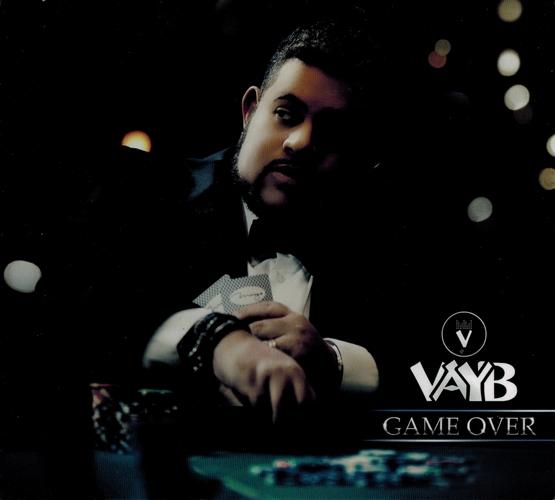 Vayb a rendez vous avec vous à l'Oasis
