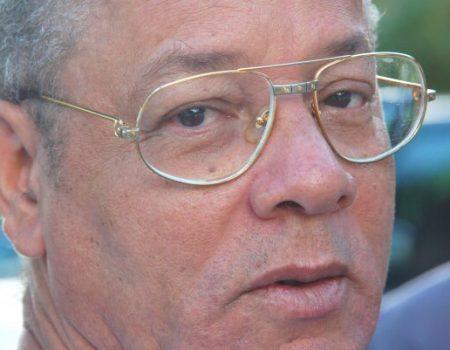 Jean Tuernal, confirme son départ de La Perfecta