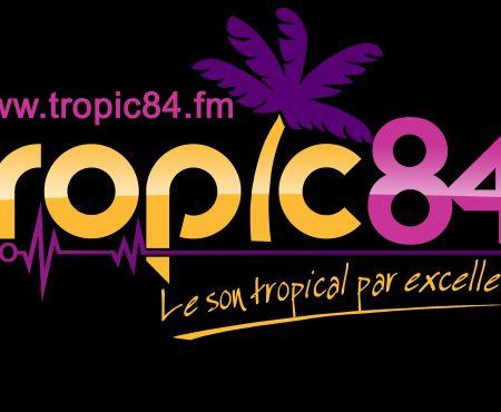 Tropic 84 diffuseur de MAKRELAJ