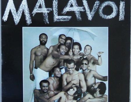 Un nouvel album de Malavoi attendu. Mais quand ?