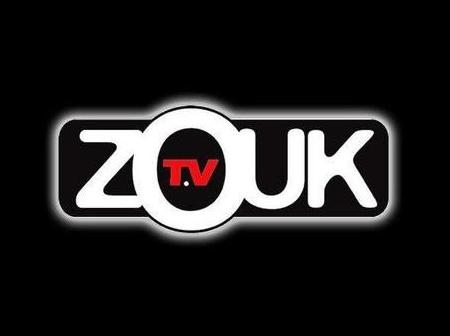 Fin d'une belle aventure. Zouk TV, rideau!