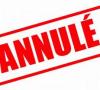 Des licenciements à RCI Guadeloupe & Martinique.