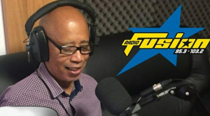 Re-écouter l'émission du samedi 02 mai 2020