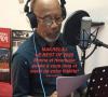 Écoutez votre makrelaj n°181 du 26 Décembre
