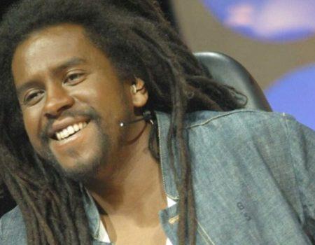 Décès ce 16 février du chanteur réunionnais. Tonton David est mort ce mardi 16 février