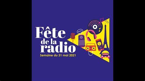 La radio fête son centenaire, la FM, ses 40 ans!